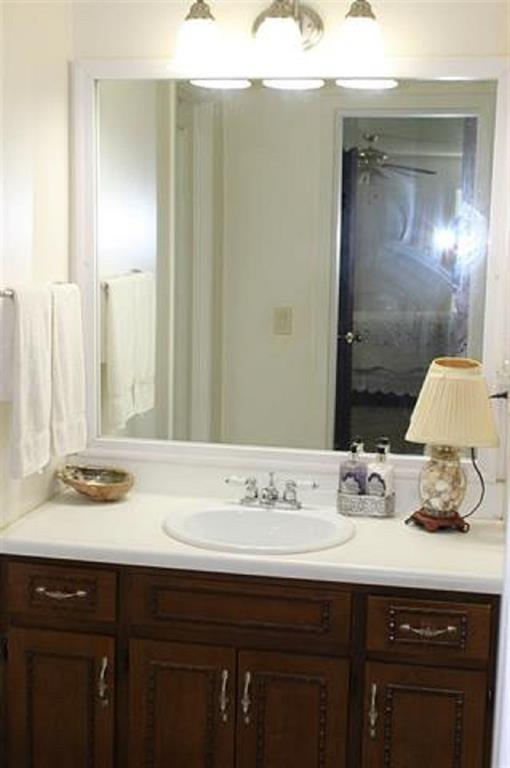 3095 Mahaffey  Lane, Paris, Texas 75460 - acquisto real estate best highland park realtor amy gasperini fast real estate service