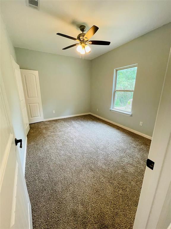 1227 Branch  Street, Sherman, Texas 75090 - acquisto real estate best prosper realtor susan cancemi windfarms realtor
