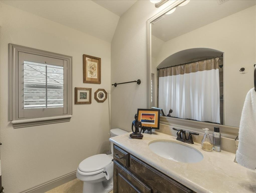 814 Winterwood  Court, Garland, Texas 75044 - acquisto real estate best realtor dallas texas linda miller agent for cultural buyers