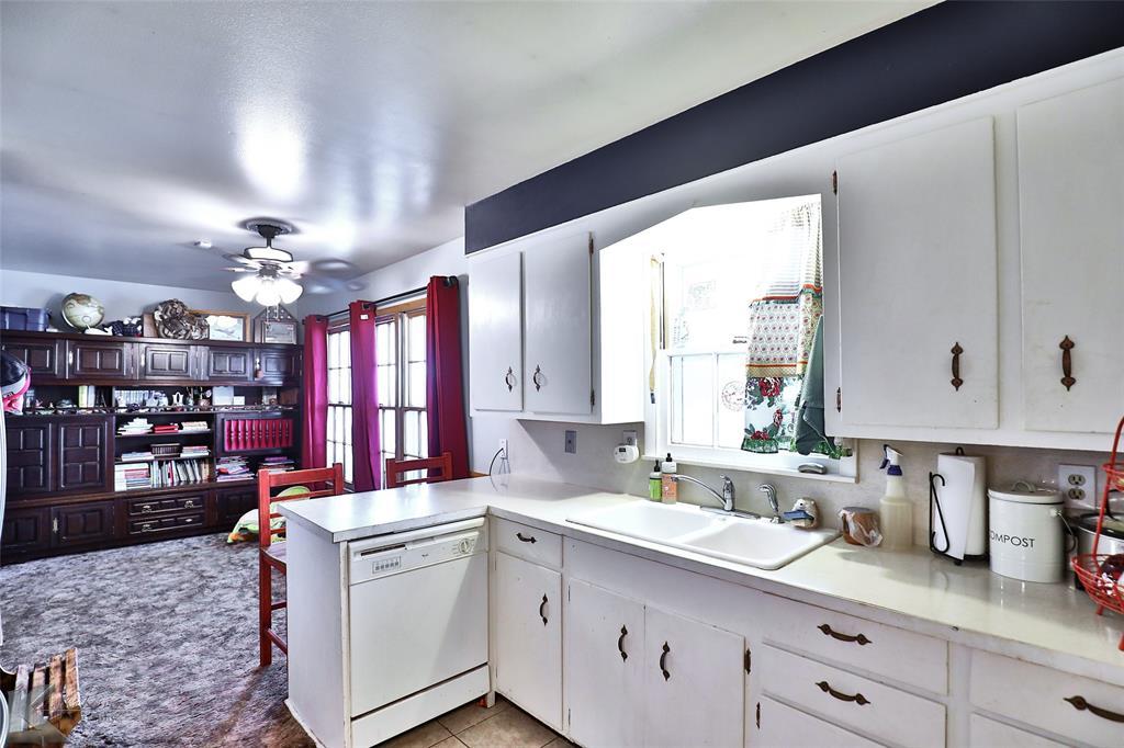 2558 Minter  Lane, Abilene, Texas 79603 - acquisto real estate best celina realtor logan lawrence best dressed realtor