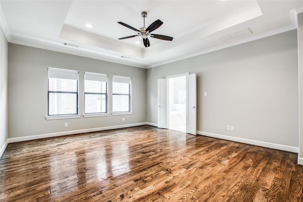 3439 Granada  Avenue, University Park, Texas 75205 - acquisto real estate best designer and realtor hannah ewing kind realtor