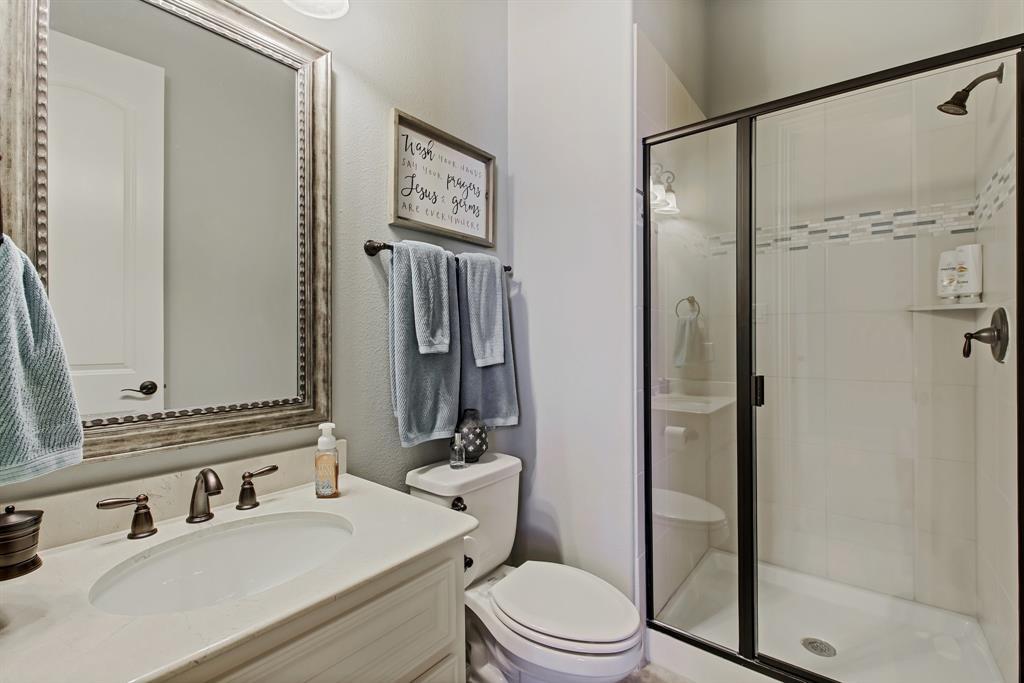 406 Ramsey  Trail, Trophy Club, Texas 76262 - acquisto real estate best realtor dfw jody daley liberty high school realtor