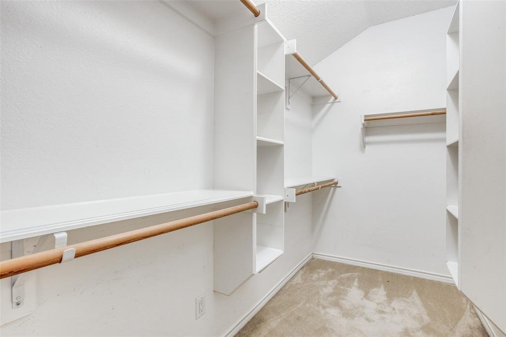 1514 Pine Bluff  Drive, Allen, Texas 75002 - acquisto real estate best listing agent in the nation shana acquisto estate realtor