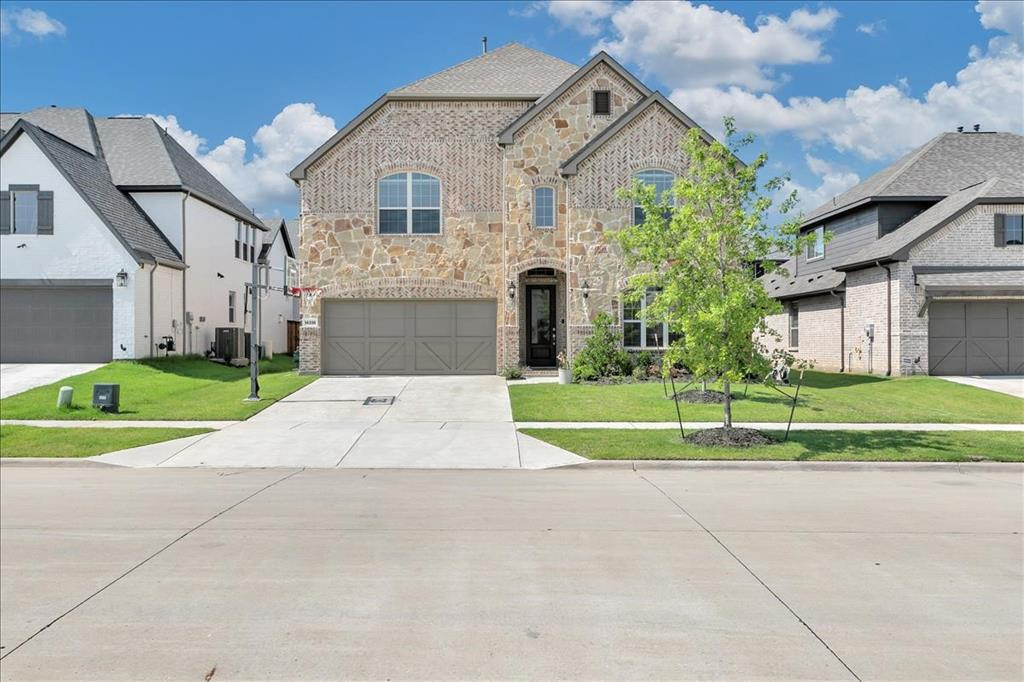 14336 Gatewood  Lane, Frisco, Texas 75035 - acquisto real estate best realtor dfw jody daley liberty high school realtor