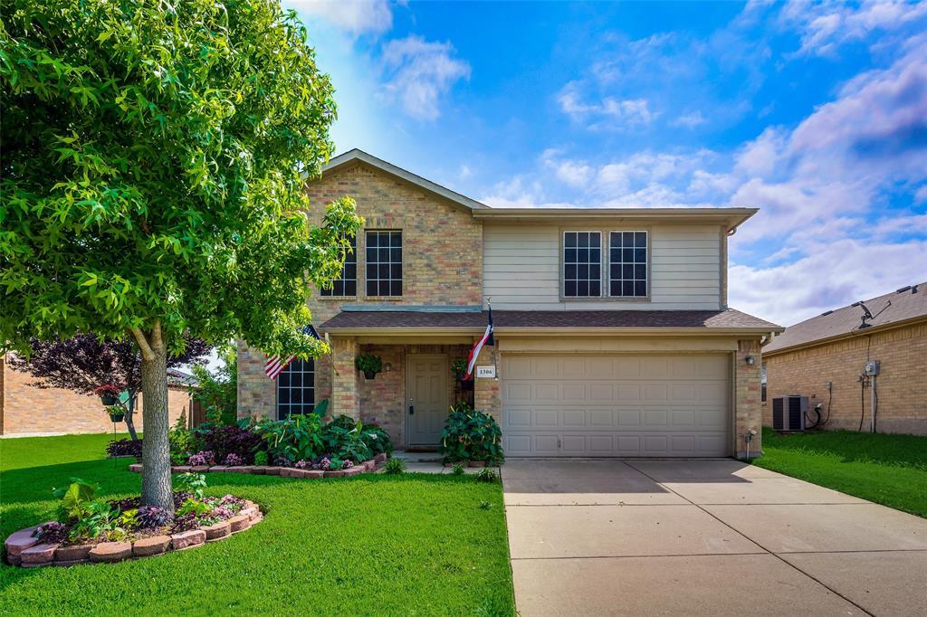 1306 Foster  Street, Cedar Hill, Texas 75104 - Acquisto Real Estate best mckinney realtor hannah ewing stonebridge ranch expert