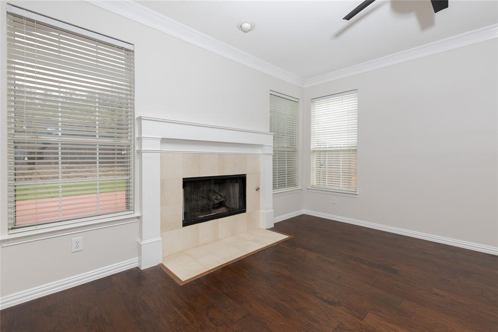 2633 CEDAR VIEW  Drive, Arlington, Texas 76006 - acquisto real estate best listing agent in the nation shana acquisto estate realtor
