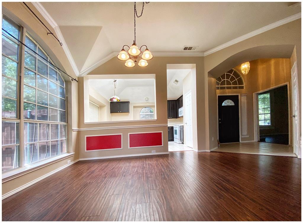 3417 Pueblo  Drive, McKinney, Texas 75070 - acquisto real estate best the colony realtor linda miller the bridges real estate