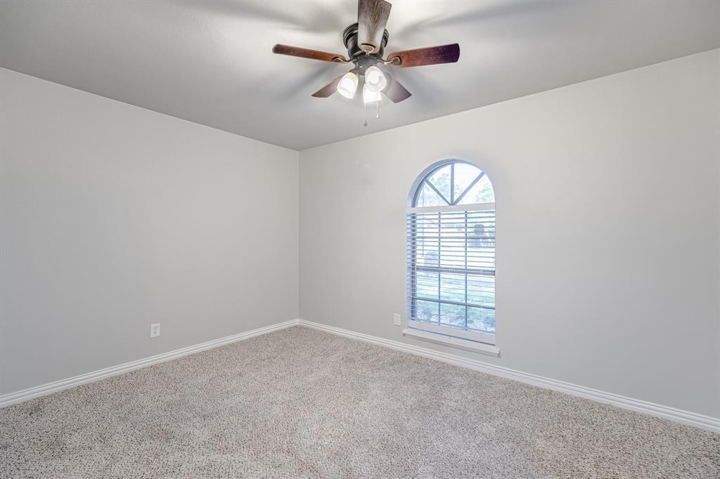 6221 Glenmoor  Drive, Garland, Texas 75043 - acquisto real estate best realtor dfw jody daley liberty high school realtor