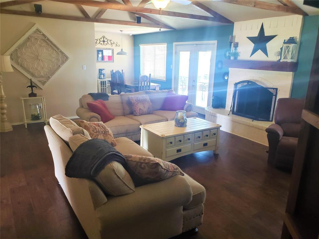1018 Pardoners  Road, Abilene, Texas 79602 - acquisto real estate best prosper realtor susan cancemi windfarms realtor