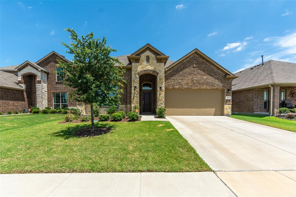16316 Harwood  Drive, Frisco, Texas 75036 - Acquisto Real Estate best plano realtor mike Shepherd home owners association expert
