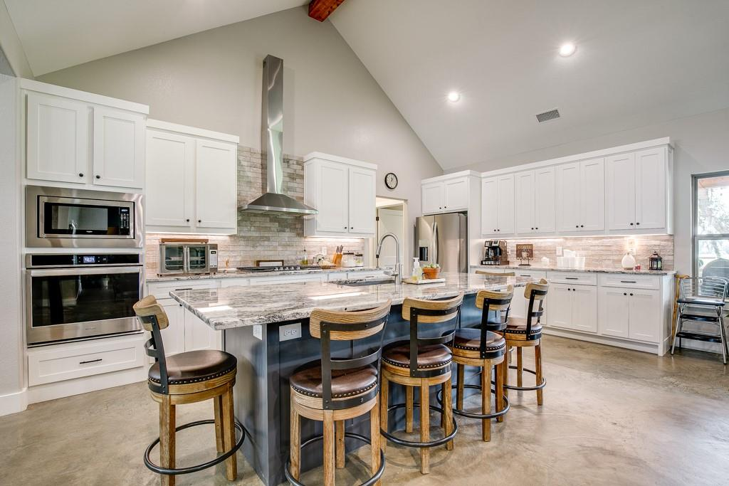 18128 Briarwood  Drive, Kemp, Texas 75143 - acquisto real estate best flower mound realtor jody daley lake highalands agent of the year