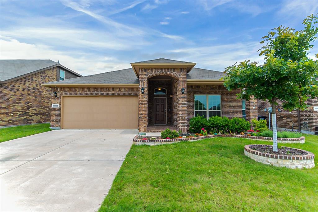 11308 Dorado Vista  Trail, Fort Worth, Texas 76052 - Acquisto Real Estate best plano realtor mike Shepherd home owners association expert