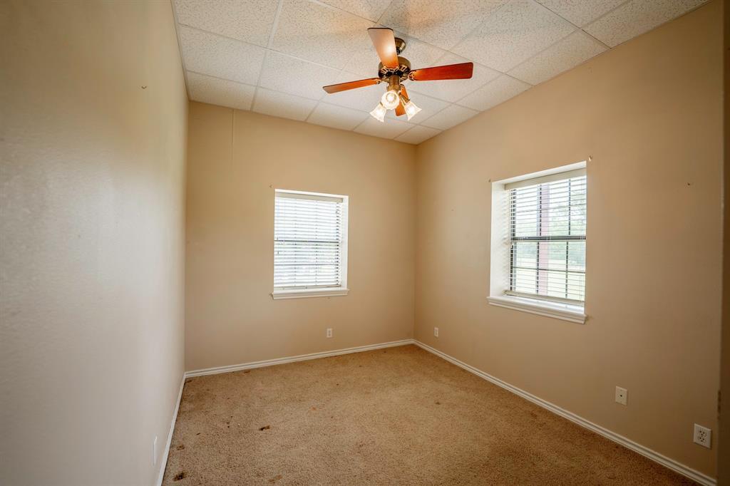 1347 Farm Road 269  Saltillo, Texas 75478 - acquisto real estate best listing photos hannah ewing mckinney real estate expert