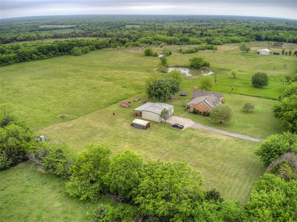 3956 County Road 3401  Lone Oak, Texas 75453 - acquisto real estate best real estate follow up system katy mcgillen