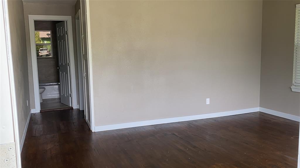 905 Bridge  Street, Weatherford, Texas 76086 - Acquisto Real Estate best mckinney realtor hannah ewing stonebridge ranch expert