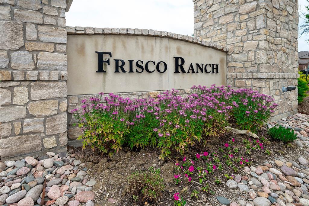 1505 Lone Pine  Drive, Little Elm, Texas 75068 - acquisto real estate best realtor dfw jody daley liberty high school realtor