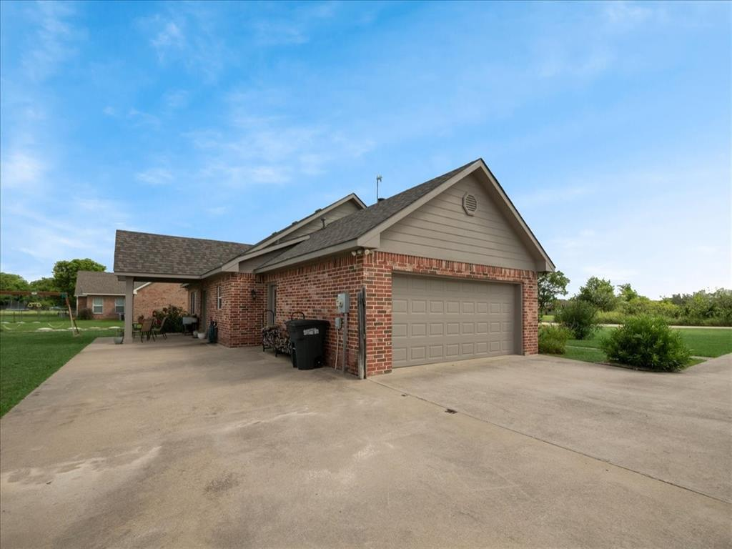 147 County Road 3010  Corsicana, Texas 75109 - acquisto real estate best realtor westlake susan cancemi kind realtor of the year