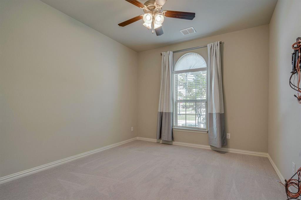 4016 Viento  Lane, Highland Village, Texas 75077 - acquisto real estate best realtor dfw jody daley liberty high school realtor