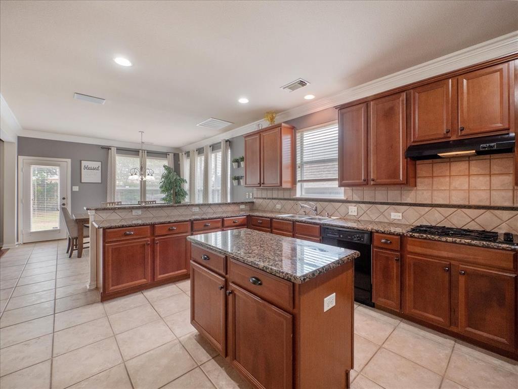636 Campolina  Drive, Grand Prairie, Texas 75052 - acquisto real estate smartest realtor in america shana acquisto