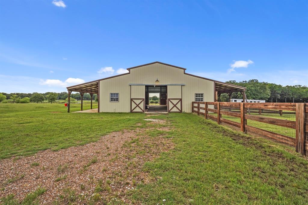 2 Groves  Circle, Argyle, Texas 76226 - acquisto real estate best relocation company in america katy mcgillen