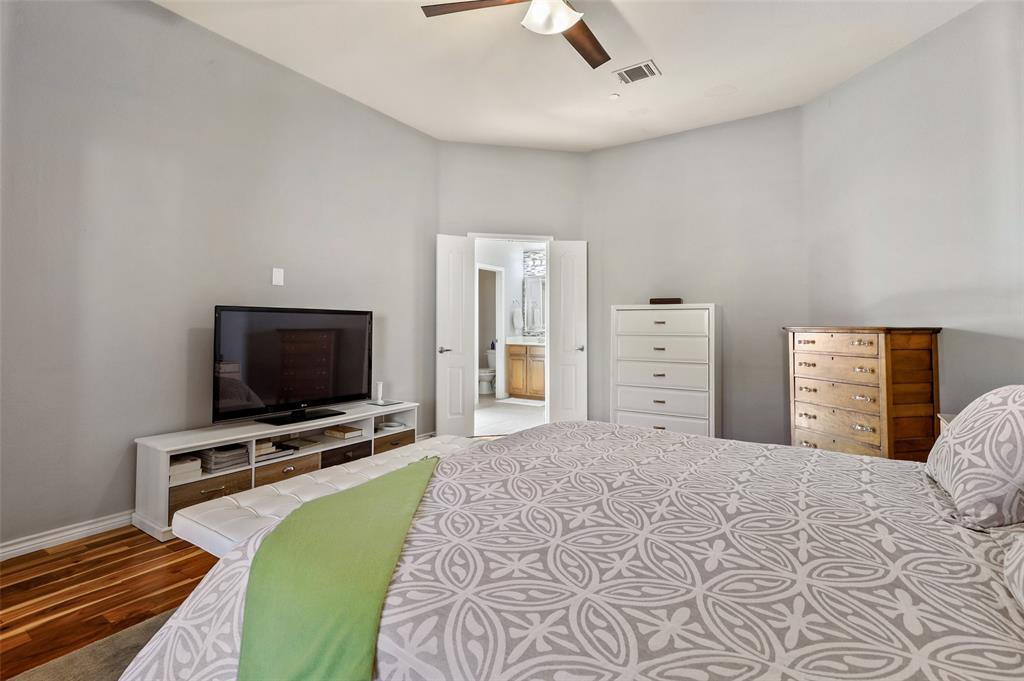 6774 Cortona  Lane, Frisco, Texas 75034 - acquisto real estate best new home sales realtor linda miller executor real estate