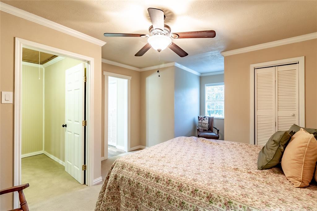 5853 Fm 36  Quinlan, Texas 75474 - acquisto real estate best looking realtor in america shana acquisto