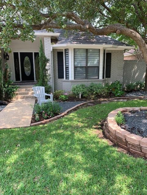 2005 Crockett  Court, Irving, Texas 75038 - acquisto real estate best relocation company in america katy mcgillen