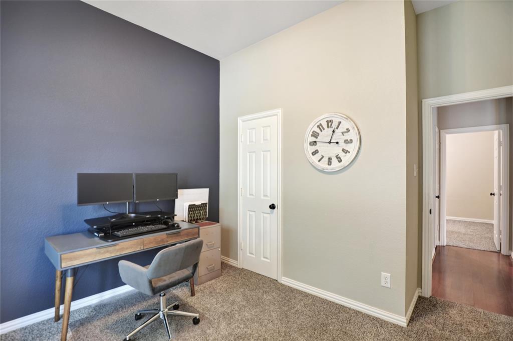 2537 Dunbar  Drive, McKinney, Texas 75072 - acquisto real estate nicest realtor in america shana acquisto