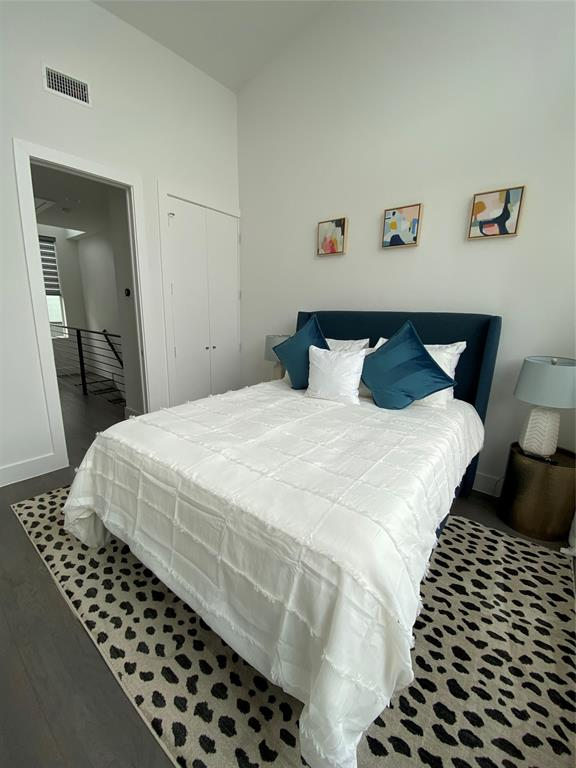 2226 Garrett  Avenue, Dallas, Texas 75206 - acquisto real estate best luxury buyers agent in texas shana acquisto inheritance realtor
