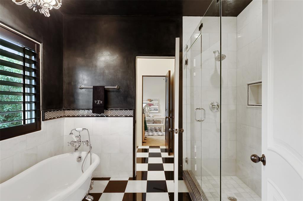 6212 River Highlands  Drive, McKinney, Texas 75070 - acquisto real estate best listing photos hannah ewing mckinney real estate expert