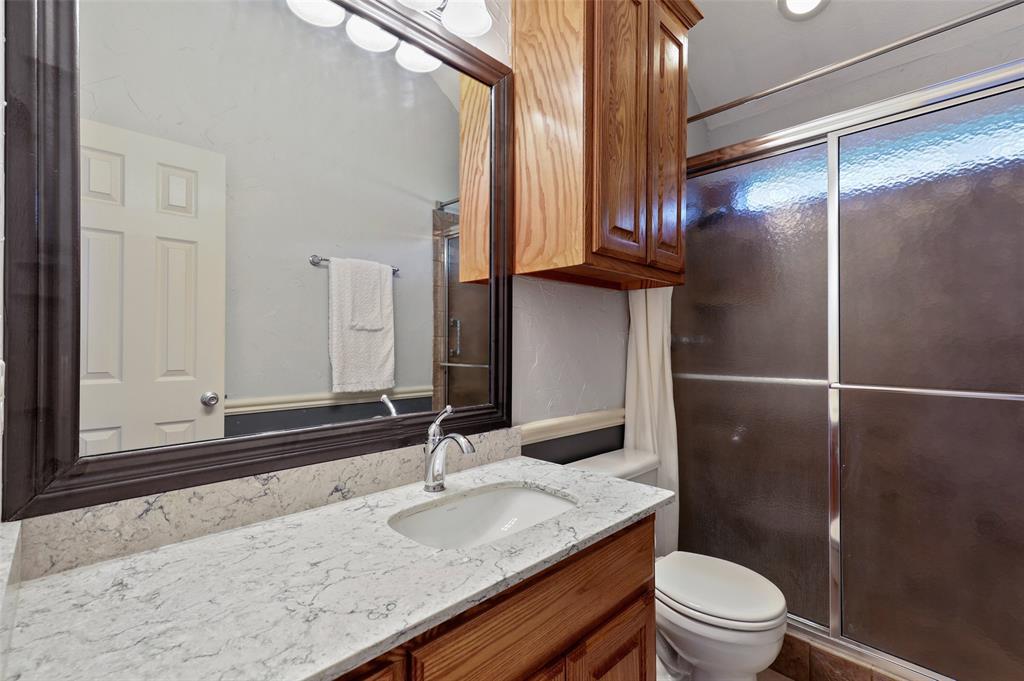 525 Addison  Street, Lake Dallas, Texas 75065 - acquisto real estate best photos for luxury listings amy gasperini quick sale real estate