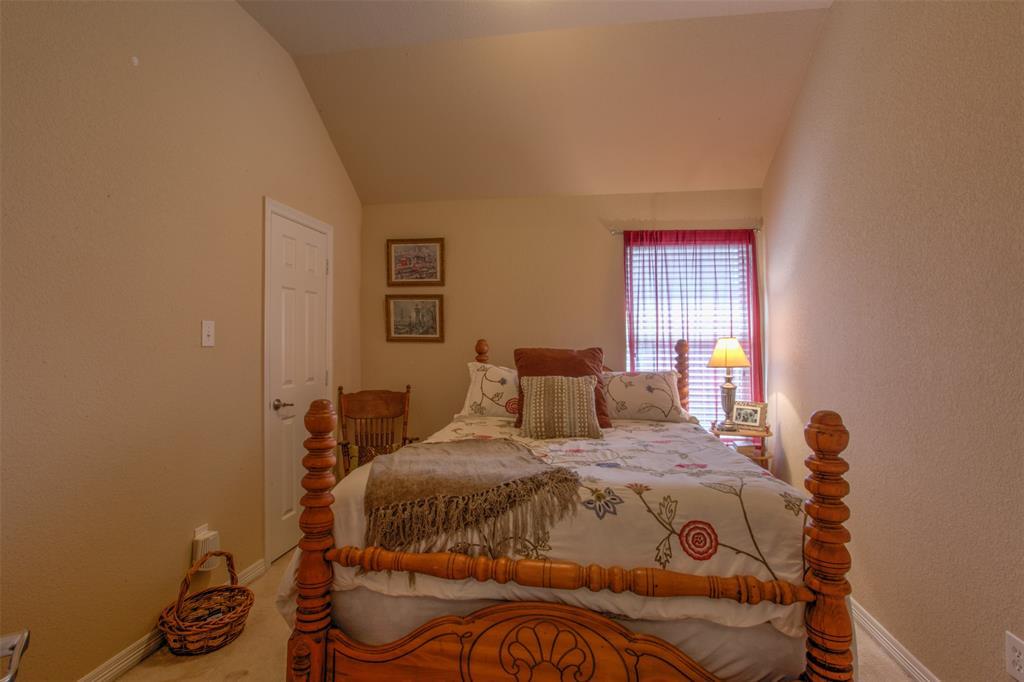 509 Kriston  Drive, Azle, Texas 76020 - acquisto real estate best listing photos hannah ewing mckinney real estate expert