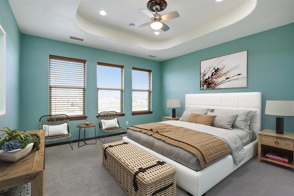 4714 Alcazar  Court, Irving, Texas 75062 - acquisto real estate best realtor foreclosure real estate mike shepeherd walnut grove realtor