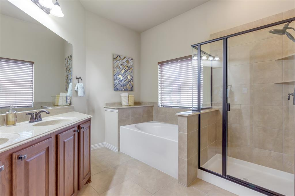729 Sendero  Drive, Arlington, Texas 76002 - acquisto real estate best photos for luxury listings amy gasperini quick sale real estate