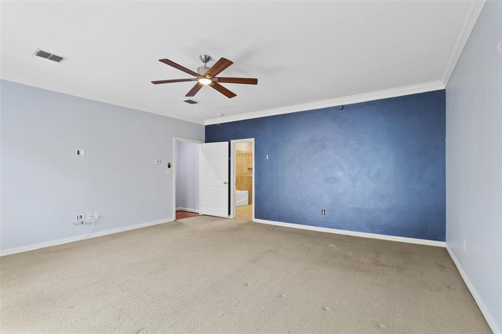 3111 Cedarplaza  Lane, Dallas, Texas 75235 - acquisto real estate best new home sales realtor linda miller executor real estate