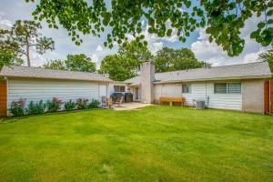 12446 High Meadow  Drive, Dallas, Texas 75244 - acquisto real estate nicest realtor in america shana acquisto