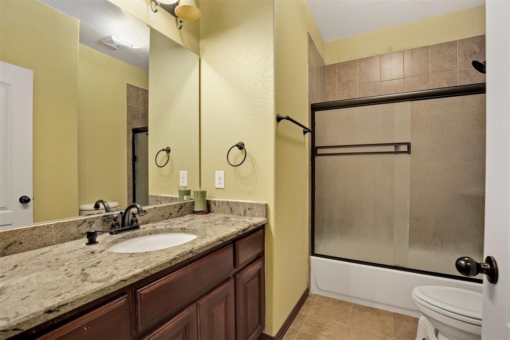 4714 Alcazar  Court, Irving, Texas 75062 - acquisto real estate best park cities realtor kim miller best staging agent