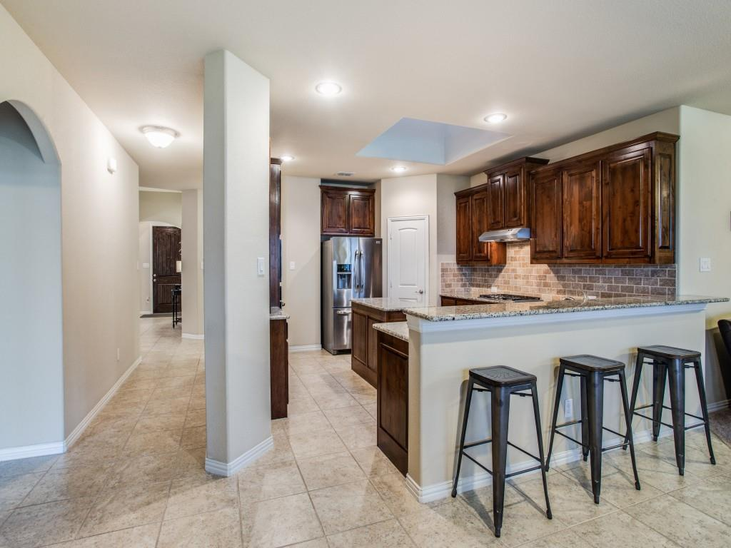 6836 San Luis  Trail, Fort Worth, Texas 76131 - acquisto real estate best luxury buyers agent in texas shana acquisto inheritance realtor