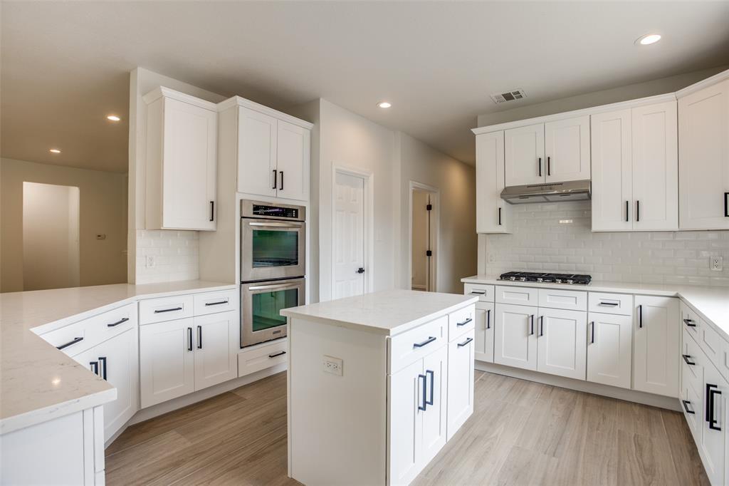 1516 Brimwood  Drive, McKinney, Texas 75072 - acquisto real estate best prosper realtor susan cancemi windfarms realtor