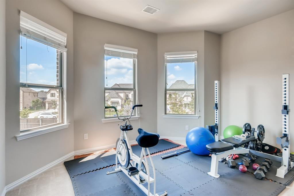14956 Rollover Pass  Lane, Frisco, Texas 75035 - acquisto real estate best listing photos hannah ewing mckinney real estate expert