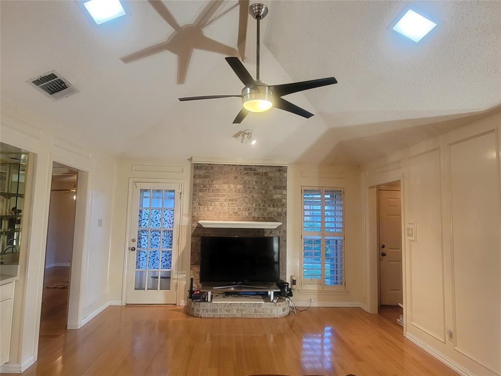 2335 Ridgestone  Drive, Dallas, Texas 75287 - acquisto real estate best real estate company to work for