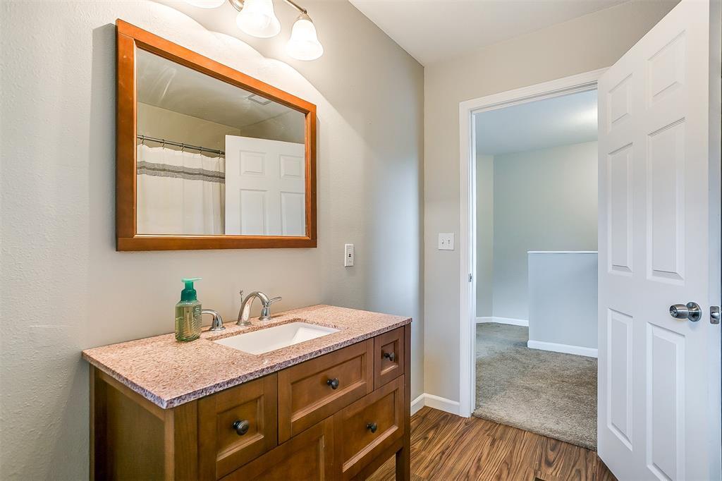 4435 Fm 113  Road, Millsap, Texas 76066 - acquisto real estate smartest realtor in america shana acquisto