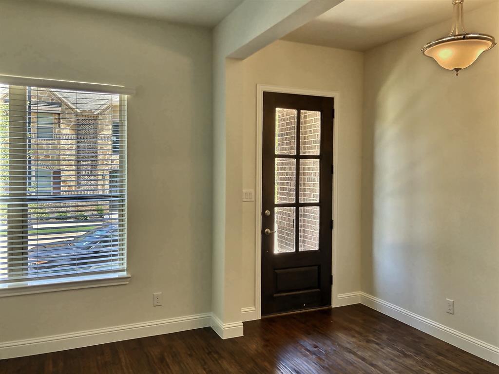 2409 Belvedere  Lane, Flower Mound, Texas 75028 - acquisto real estate best allen realtor kim miller hunters creek expert
