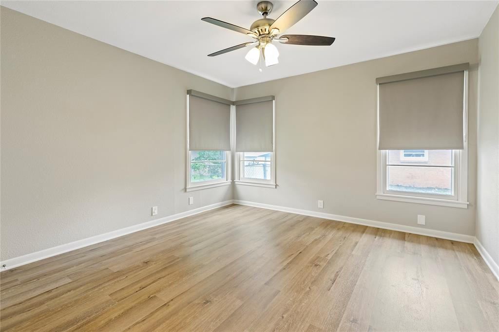 1703 College  Street, Sherman, Texas 75092 - acquisto real estate best realtor westlake susan cancemi kind realtor of the year
