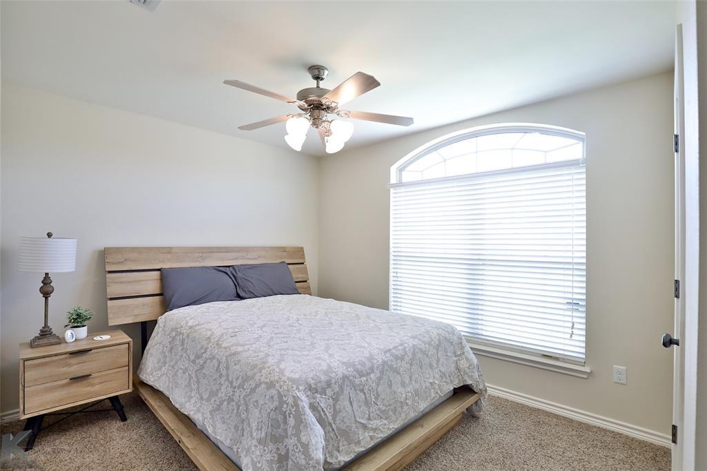 366 Miss Ellie  Lane, Abilene, Texas 79602 - acquisto real estate best park cities realtor kim miller best staging agent
