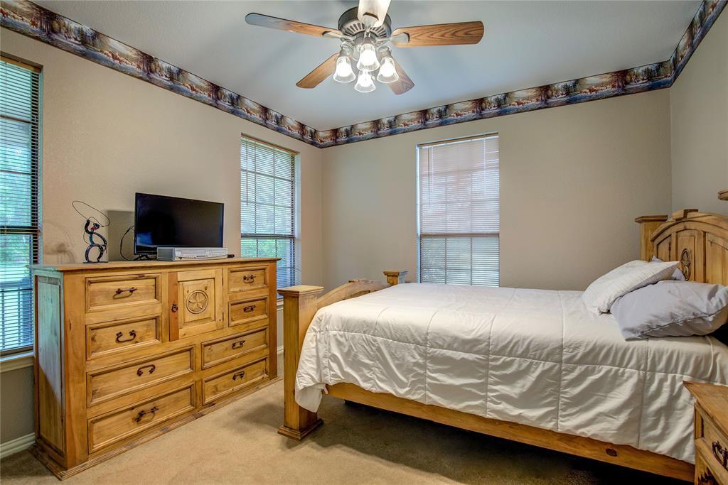 3956 County Road 3401  Lone Oak, Texas 75453 - acquisto real estate smartest realtor in america shana acquisto