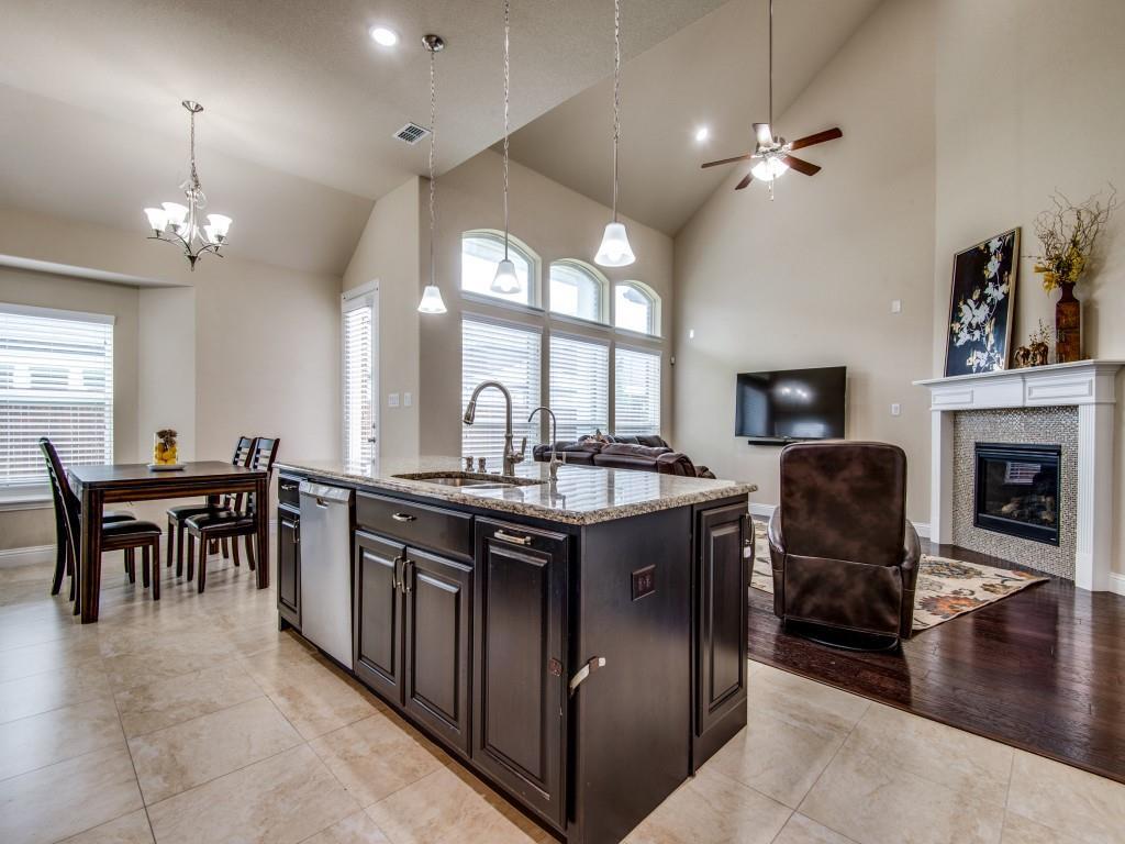 13201 Bold Venture  Avenue, Frisco, Texas 75035 - acquisto real estate best listing agent in the nation shana acquisto estate realtor