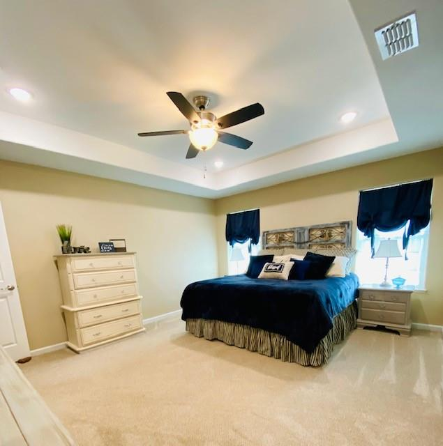 133 Lisa  Lane, Tuscola, Texas 79562 - acquisto real estate best luxury buyers agent in texas shana acquisto inheritance realtor