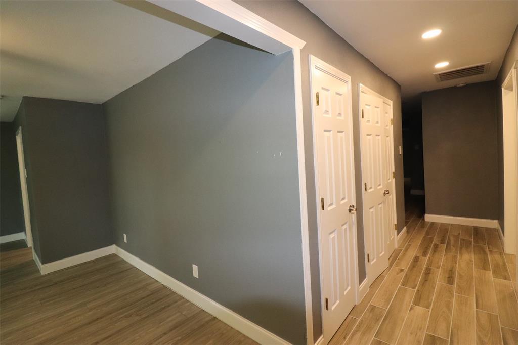4828 Alta Oaks  Lane, The Colony, Texas 75056 - acquisto real estate best allen realtor kim miller hunters creek expert