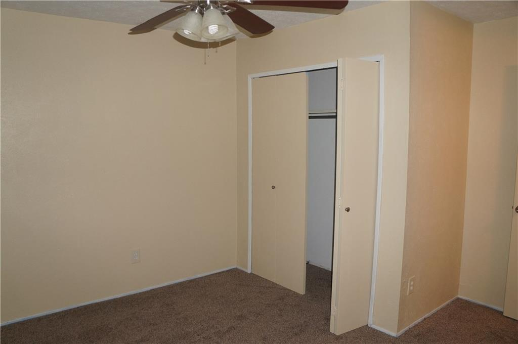 7404 Sandhurst  Lane, North Richland Hills, Texas 76182 - acquisto real estate best highland park realtor amy gasperini fast real estate service